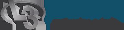 L3T_Logo